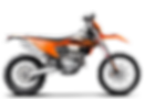 250 EXC-F_bike_90_re.png