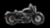 MY18BobberBlack_-RHS_Jet-Black-1920x1080