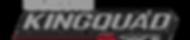 LT-F400FL9_logo_web_1537760868.png