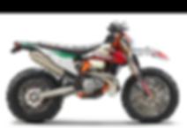 250 EXC TPI SIX DAYS_bike_90_re.png