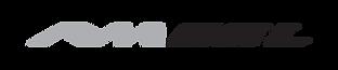 RM85LL8_logo_1536570118.png
