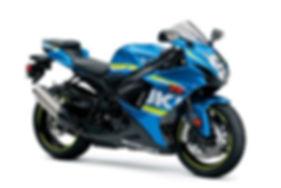 GSX_R600L8_YSF_D_1508390727.jpg