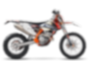 ktm-350-exc-f-six-days.png