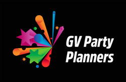 GV Party Planners