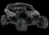 Maverick X3 X rs Turbo R.png