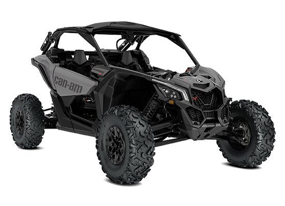 Maverick X3 X rs Turbo R.png