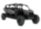 Maverick X3 MAX X ds Turbo R.png
