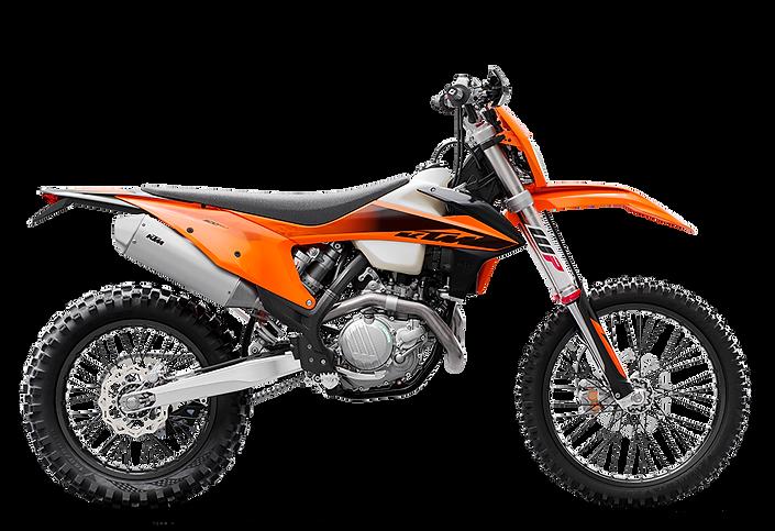 500 EXC-F_bike_90_re.png