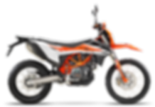 pho_bike_90_re.png