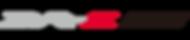 DR-Z50L9_logo_1539743616.png