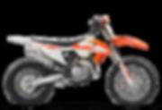 ktm-450-xc-f.png