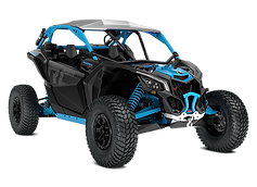 Maverick X3 X rc Turbo R.png