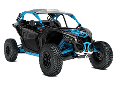 Maverick X3 X rc Turbo R.png
