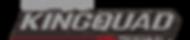 LT-A500X_XP_XPZL9_logo_1535074872.png