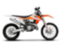 300 XC TPI_bike_90_re.png