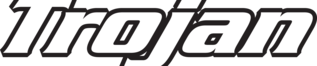 Trojan_logo_1530601129.png
