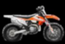 450 XC-F_bike_90_re.png