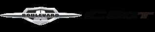VL800T_Logo_0_1538473957.png