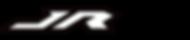 JR80K6_logo_1535940059.png