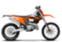 300 EXC TPI_bike_90_re.png
