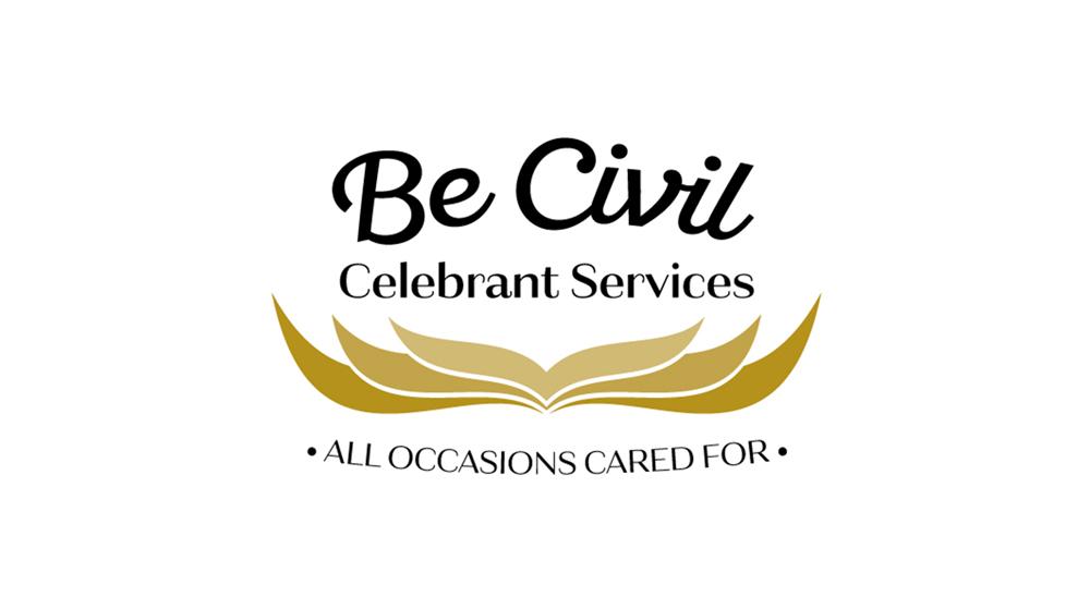 Be Civil