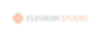 Fleuron Studio Logo