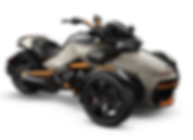 Spyder F3-S Special Series.png