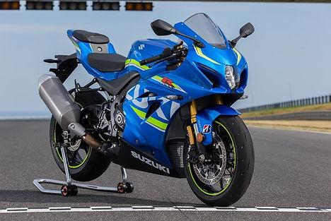 Suzuki-GSX-R1000R-finishlin_1487118711.j