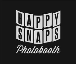 Happy Snaps Photobooth
