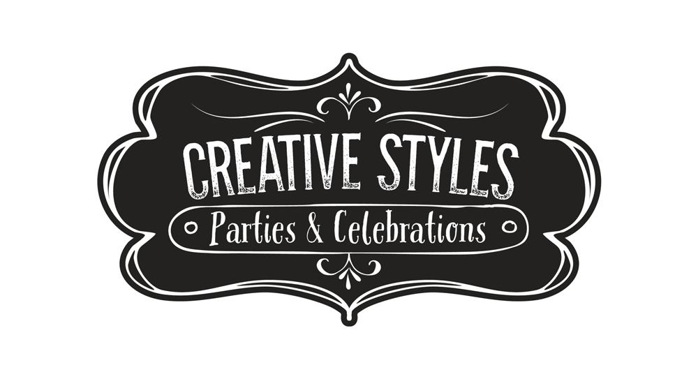 Creative Styles