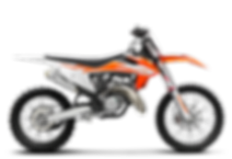125-sx_bike_90_re.png