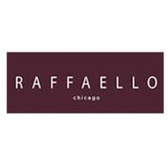Raffaello Chicago