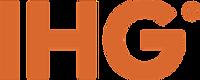 ihg_logo@2x-1.png