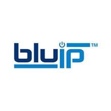BluIP