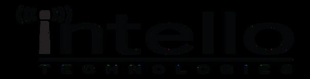 Intello Technologies