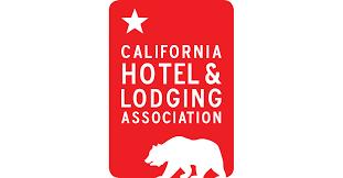 California Hotel & Lodging Association (CHLA)
