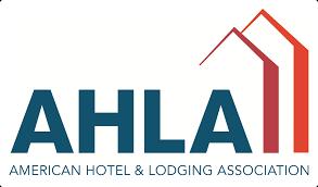 American Hotel & Lodging Association (AHLA)