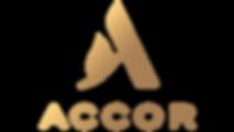 Accor-Logo.png