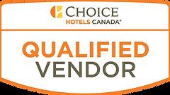 CHC_QualifiedVendor.png