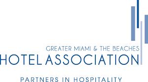 Greater Miami & The Beaches Hotel Association (GMBHA)