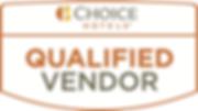 choice_hotels_qualified_vendor_logo-300x