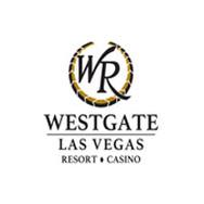 Westgate Las Vegas