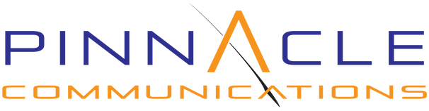 Pinnacle Communications