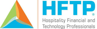 Hospitality Financial and Technology Professionals (HFTP)