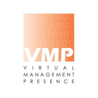 Virtual Management Presence
