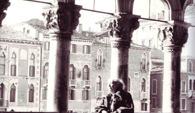 Ritratto_Galli_a Venezia.jpg