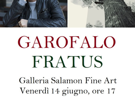 Tiziano Fratus - Arborgrammaticus. Esercizi di eucaristia arborea
