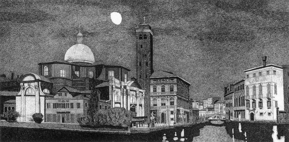 Venezia_Cannaregio