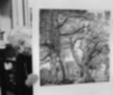 Ritratto Federica Galli di Berengo Garde