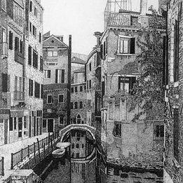 547 Galli_1986_Venezia_Fondamenta Osmari